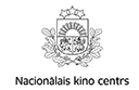 National Film Centre of Latvia logo